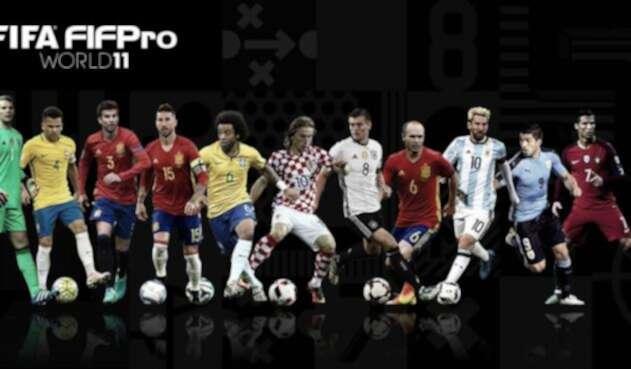 FIFABESTONCE.jpg