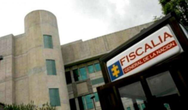 FISCALIAFOTOOFI1.jpg