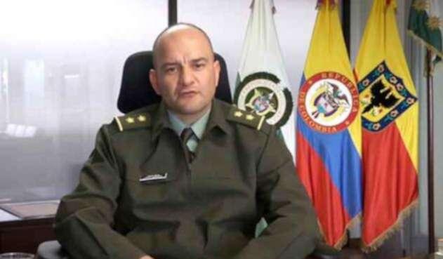 Fabián-Laurence-Cárdenas-Leonel1.jpg