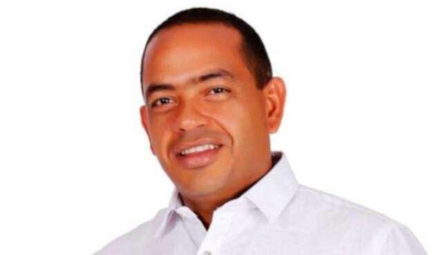 Fabio-Velásquez-LA-FM-Colprensa-1.jpg