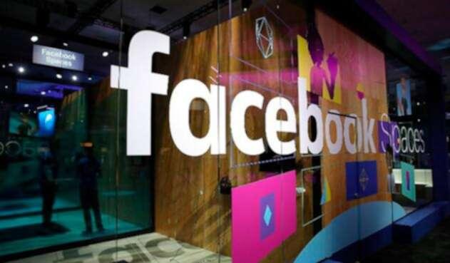 facebookafp.jpg