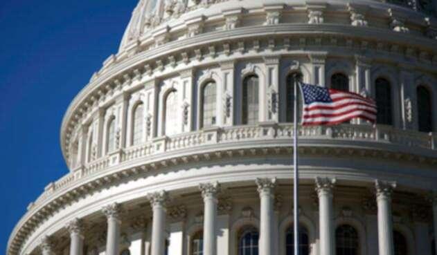 Fachada-Congreso-de-EE.UU_..jpg