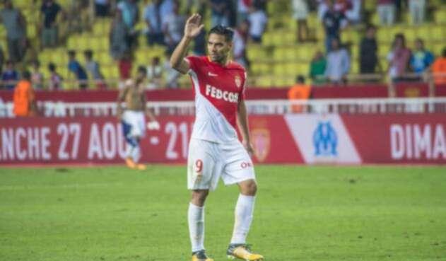 Falcao-@AS_Monaco_ES.jpg