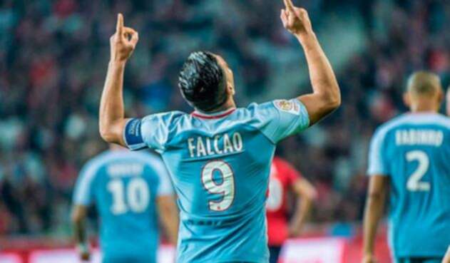 Falcao-@Falcao1.jpg