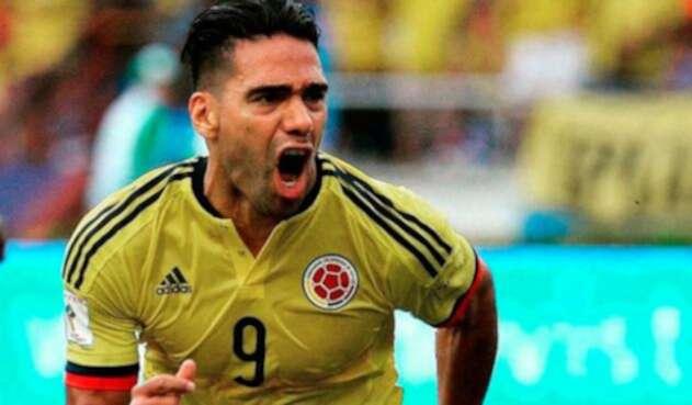 Falcao-con-la-Selección-Colombia-Instagram-@Falcao.jpg