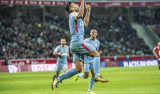 Falcao-tomado-de-@AS_Monaco.jpg