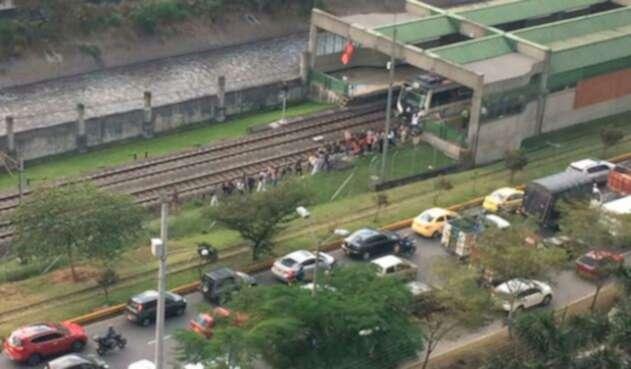 Fallas-metro-de-Medellín-LA-FM.jpg