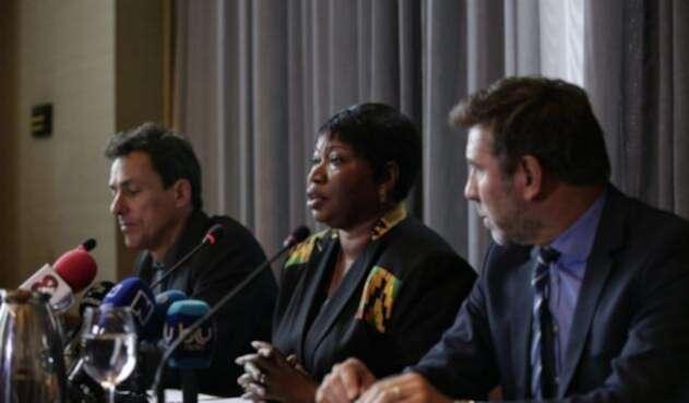 Fatou-Bensouda-LA-FM-Colprensa.jpg