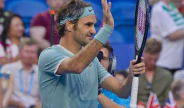 Federer-LA-FM-AFP.jpg