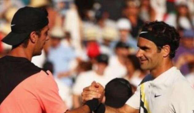 Federer-LA-FM-AFP1.jpg