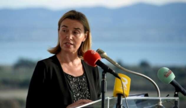 Federica-Mogherini-LAFm-AFP.jpg