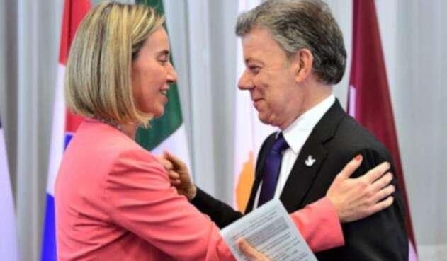 Federica-Mogherini-afp.jpg