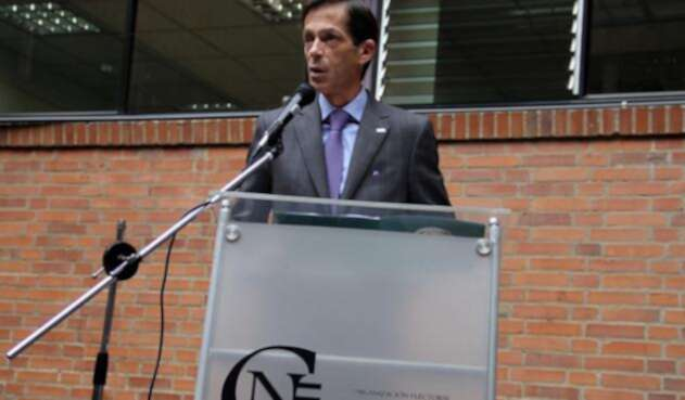 Felipe-García-CNE-Colprensa-Luisa-González.jpg