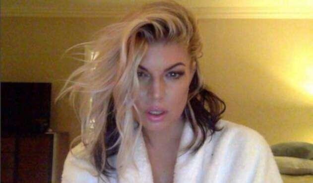 Fergie-Instagram-LA-FM.jpg