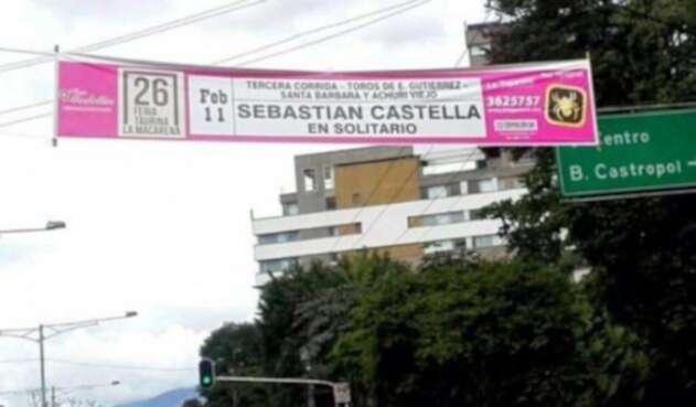 Feria-Taurina-LAFM.jpg