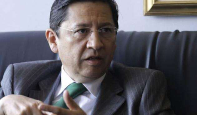 FernandoÁlvarez1.jpg