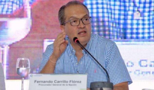 Fernando-Carrillo-Colprensa.jpg