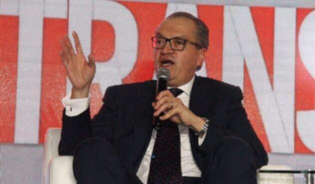 Fernando-Carrillo-procurador-General-de-la-Nación.jpg