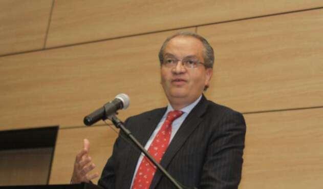 Fernando-Carrillo-procurador-general-colprensa-sofia-toscano.jpg