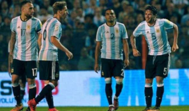 Fernando-Gago-AFP.jpg