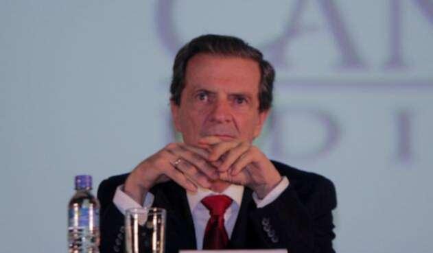 Fernando-Londoño-exministro-Colprensa-Diego-Pineda.jpg