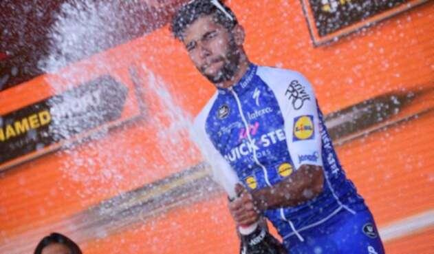 FernandoGaviriaetapa5-3.jpg