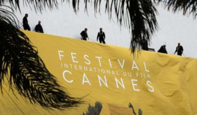 Festival-Cannes-estricta-vigilancia-FotoAFP_MEDIMA20160509_0063_31.jpg