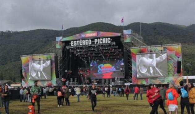 Festival-Estéreo-Picnic-2018.jpg