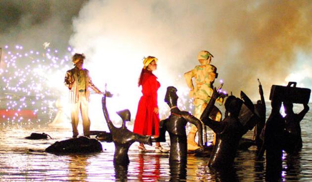 Festival-Iberoamericano-de-Teatro-2-1.jpg