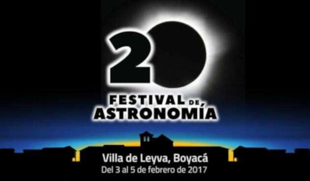 Festival-de-Astronomía-de-Villa-de-Leyva.jpg