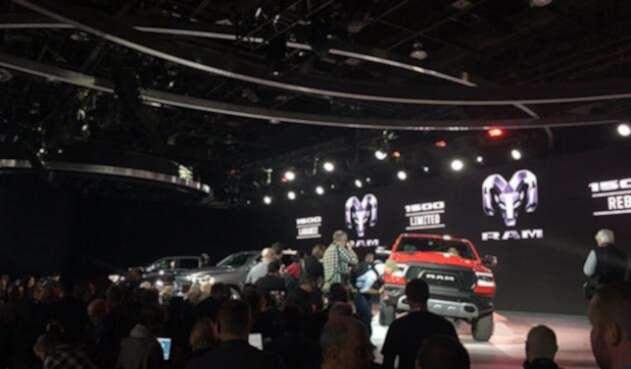 Fiat-Chrysler5.jpg