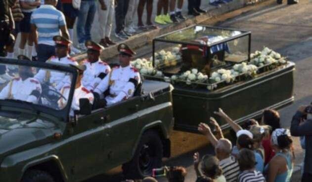 Fidel-AFP.jpg