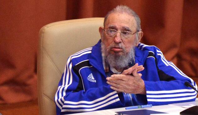Fidel-Castro-LAFm-AFP.jpg