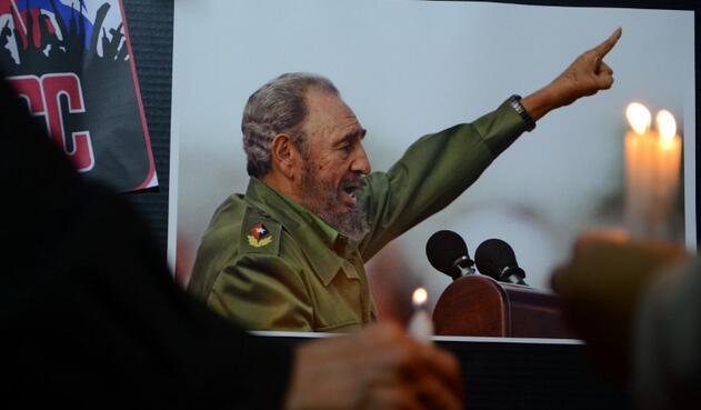 Fidel-Castro-LAFm-AFP1.jpg