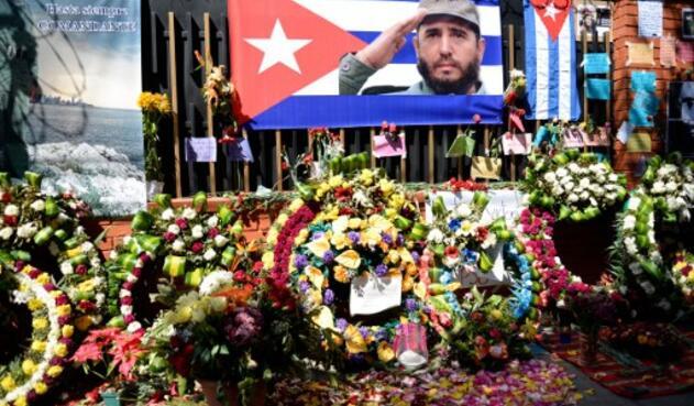 Fidel-Castro-afp.jpg