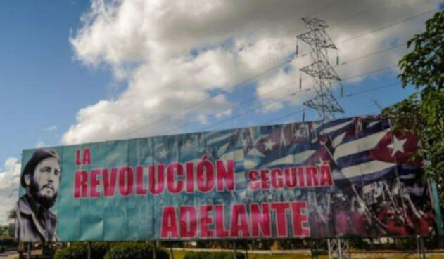 Fidel-LAFm-AFP1.jpg