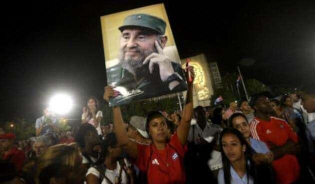 Fidel-LAFm-AFP2.jpg