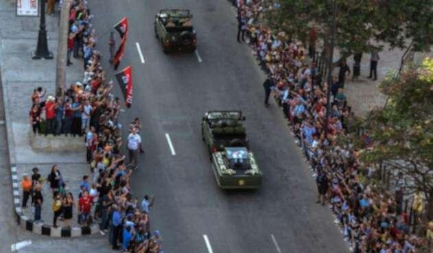 Fidel-LAFm-AFP3.jpg