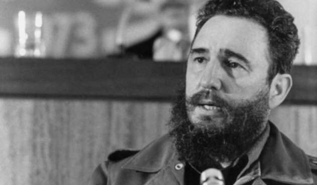 Fidel-joven-LAFm-AFP.jpg