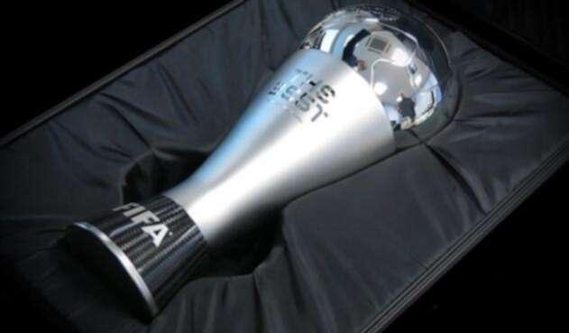 Fifa-The-Best-LAFM.jpg