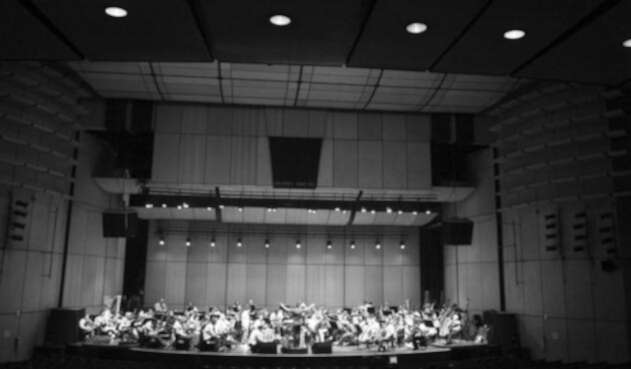 Filarmonica-LA-FM-Colprensa.jpg