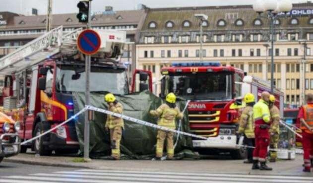 Finlandia-AFP.jpg