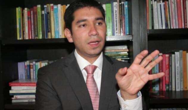 Fiscal-Luis-Gustavo-Moreno-Imagen-de-Colprensa-externos.jpg