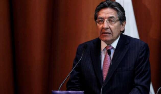 Fiscal-general-Colprensa-Diego-Pineda.jpg