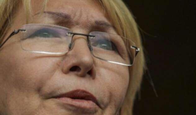FiscalLuisaOrtegaVenezuela1AFP1.jpg