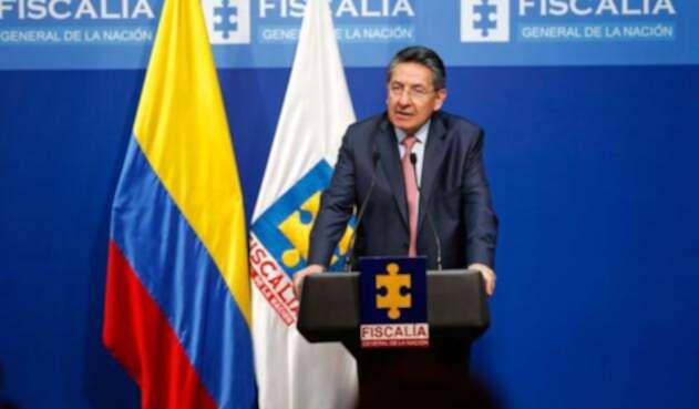FiscalNestorHumbertoMartinezFotoOficial1.jpg