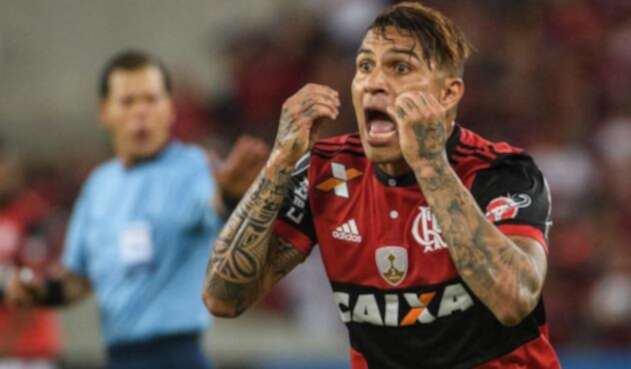 FlamengoPaoloGuerreroAFP.jpg
