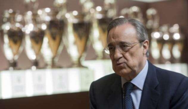 Florentino-LAFm-AFP.jpg