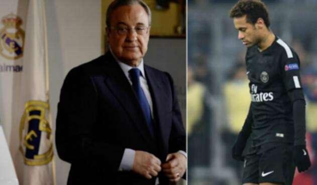 Florentino-Neymar-LA-FM-AFP.jpg