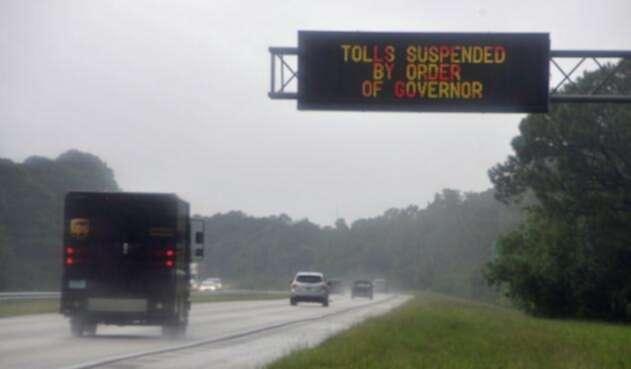 Florida-LA-FM-AFP.jpg